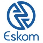 Eskom South Africa Energy Producer Electricity Logo
