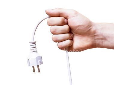 ist2_3885599-pull-the-plug.jpg