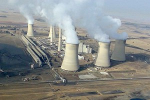 south africa mpumalanga middelburg arnot power station
