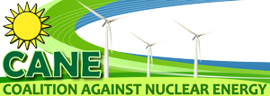Coalition Against Nuclear Energy South Africa – C.A.N.E.