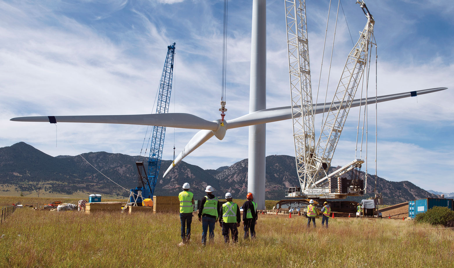 Financial Benefits of Renewable Energy in South Africa